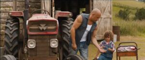 fast and furious 9 full movie in hindi download
